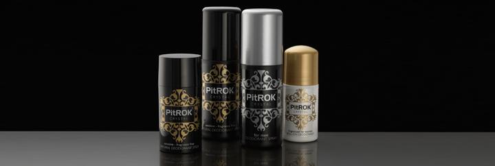 PitRokCat