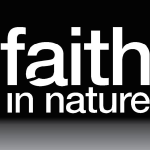 faith logo ok